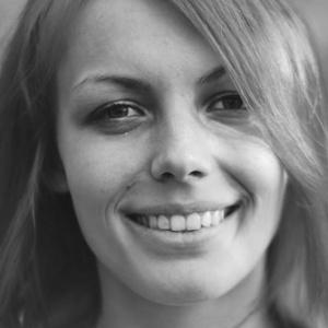 Agata Krukowska