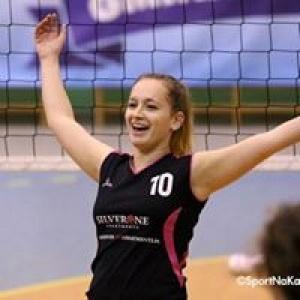 Weronika Treder