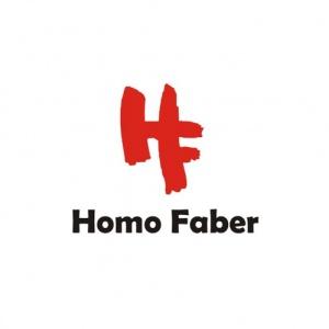 Stowarzyszenie Homo Faber