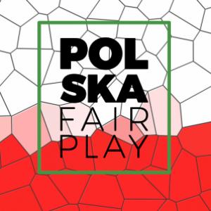 Fundacja Polska Fair Play