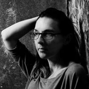 Katarzyna Gapska
