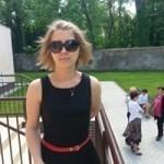Katarzyna Mitelsztet