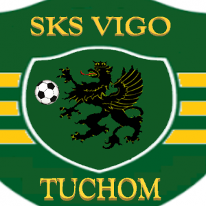 Stowarzyszenie Kulturalno - Sportowe Vigo Tuchom