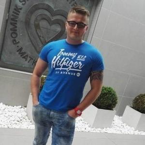 Kamil Melon