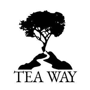 Tea Way S.C.