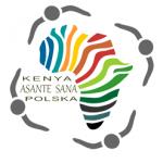 Fundacja Kenya Asante Sana Polska