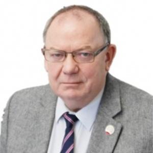 Leszek Lewoc