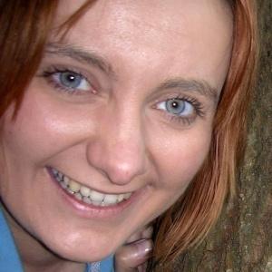 Justyna Rozwadowska