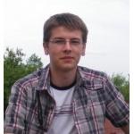 Dariusz Dłużeń