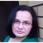 Agnieszka Klonowska