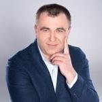 Mariusz Markiewicz