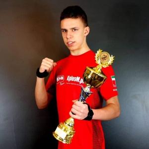 Jakub Deląg