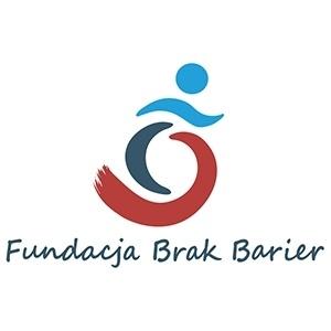 Fundacja Brak Barier