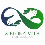 Fundacja Zielona Mila