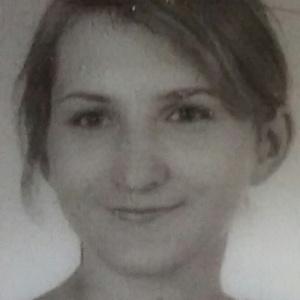 Ewelina Michalska