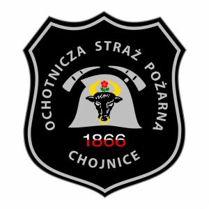 Ochotnicza Straż Pożarna w Chojnicach