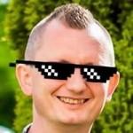 Tomek Dudziak