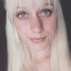 Alicja Hałuszczak
