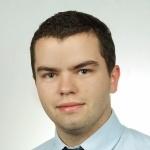 Mariusz Bielecki