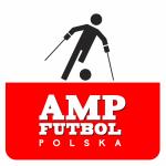Stowarzyszenie Piłki Nożnej Osób Niepełnosprawnych Amp Futbol