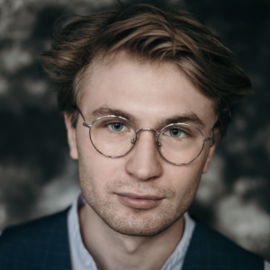 Michał Rejner