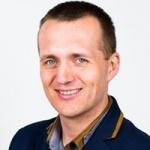 Marek Radziszewski