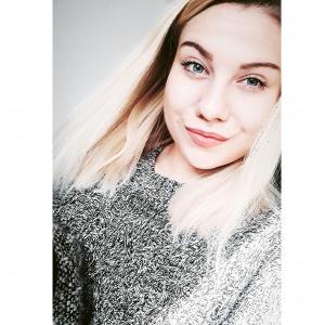 Dorota Szostak