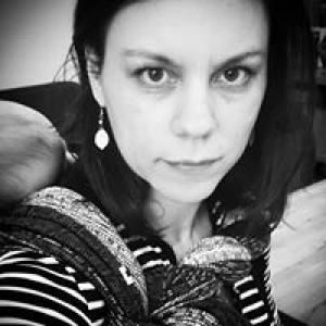 Monika Sawicka