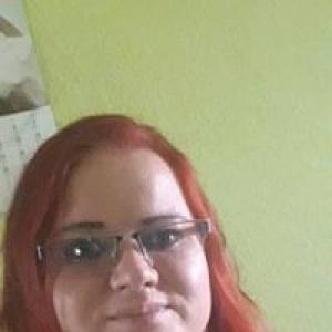 Emilia Marcyś Banaś