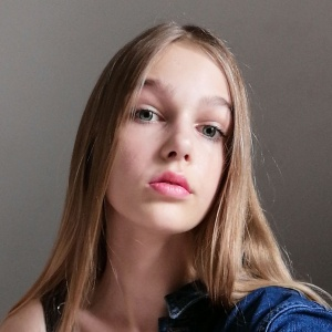 Hanna Winiarska
