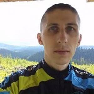 Grzegorz Mędrala