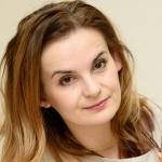 Magdalena Banaszak