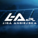 L-A.pl - Liga Angielska