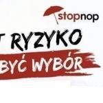 Ogólnopolskie Stowarzyszenie Wiedzy o Szczepieniach STOP NOP