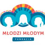Fundacja Na Rzecz Rozwoju Młodzieży Młodzi Młodym
