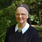 Szensztacki Instytut Sióstr Maryi