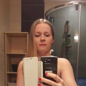 Magdalena Płochow
