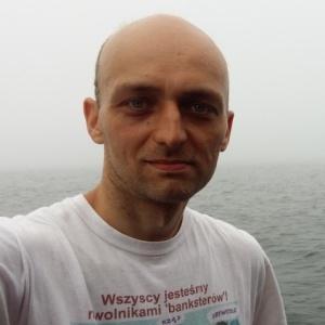 Jacek Kurzyca