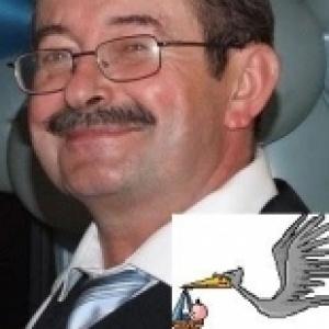 Karol Wójcik
