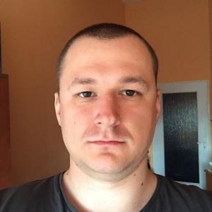 Piotr Szel