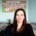 Katarzyna Sujka