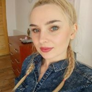 Małgorzata Pietrusiewicz