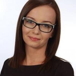 Agnieszka Dyda