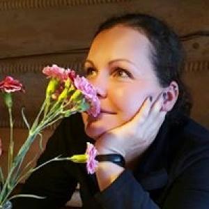Anna Nawieśniak