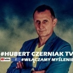 Hubert Czerniak