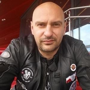Paweł Kaliciński