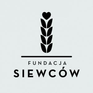 Fundacja Siewców