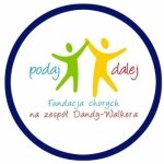 Fundacja Chorych na Zespół Dandy-Walkera