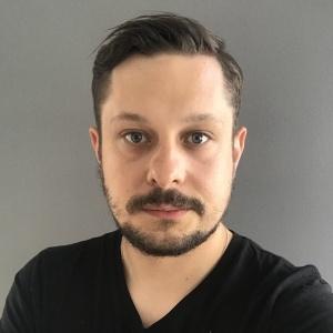 Markus Heczko