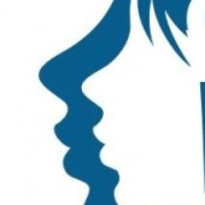 Stowarzyszenie Pomocy Kobietom i Matkom Eurydyka
